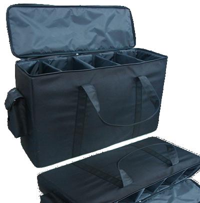 Сумки etro интернет магазин: сумки оригинальных форм.
