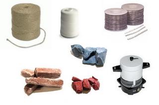 профессиональное оборудование для окраски стен и потолков