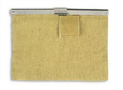 маленькие сумки купить: модные сумки 2008.